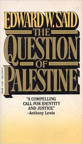 Israel Palestine Free Downloads Ebooks Sites Page 2