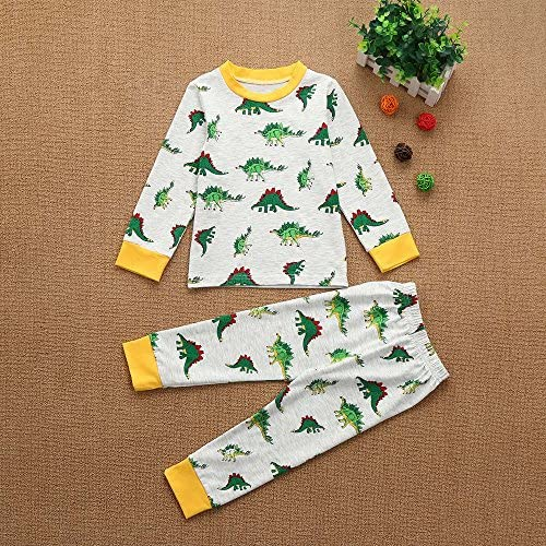 Fartido Romper Baby Girl Boy Lines Pattern Print Sleeveless Fashion Jumpsuit