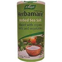 A.Vogel Herbamare Original Seasoning Salt, 250 g