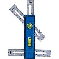 Kreg Ferramenta Multi-Mark multiuso de marcação e medição KMA2900