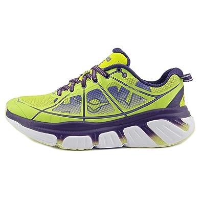 Hoka Infinite Womens Running Shoes T85y1315