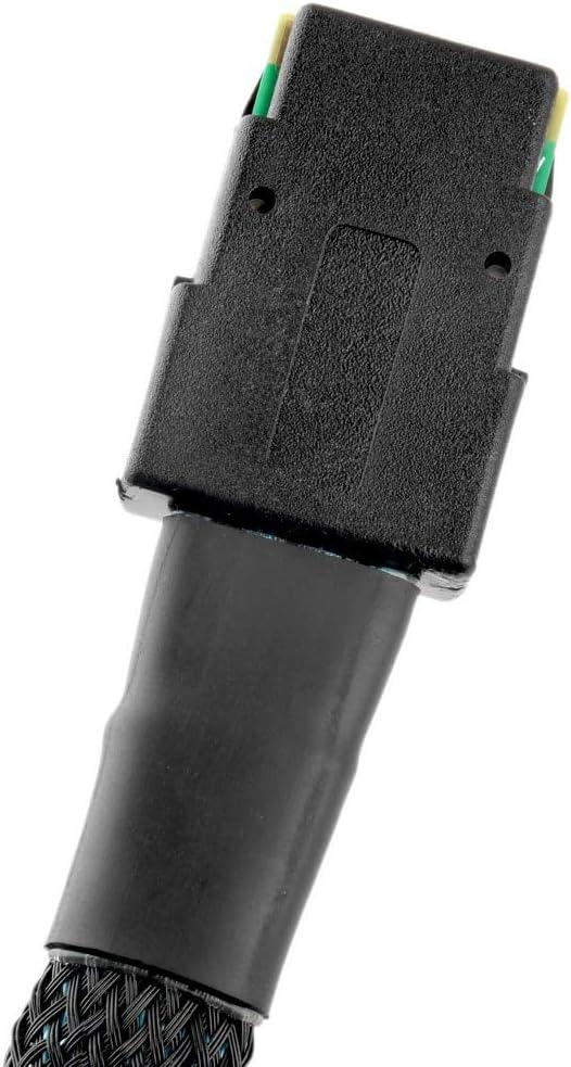 25 Items Diode TVS Single Uni-Dir 26V 3KW 2-Pin SMC SMLJ26A