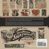 Vintage Typography and Signage: For Designers, By