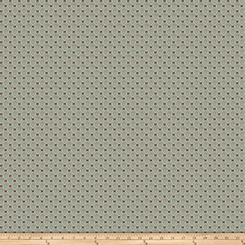 Trend 03428 Chenille Moonshadow Fabric By The Yard