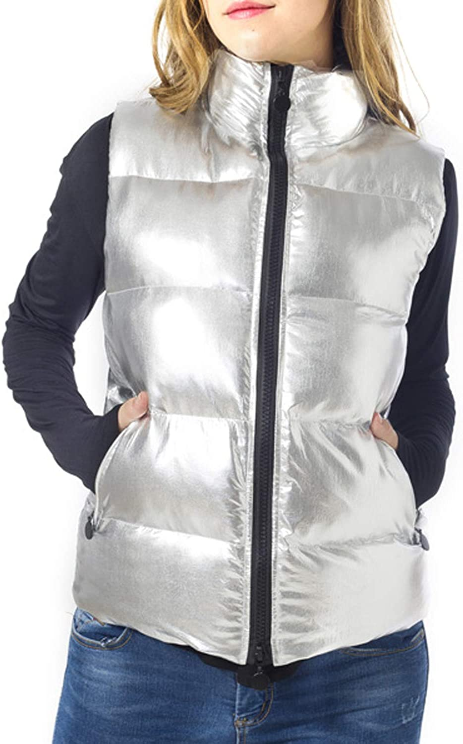Silverts Disabled Adults /& Elderly Needs Womens Warm Bed Jacket Cape Or Bed Shawl