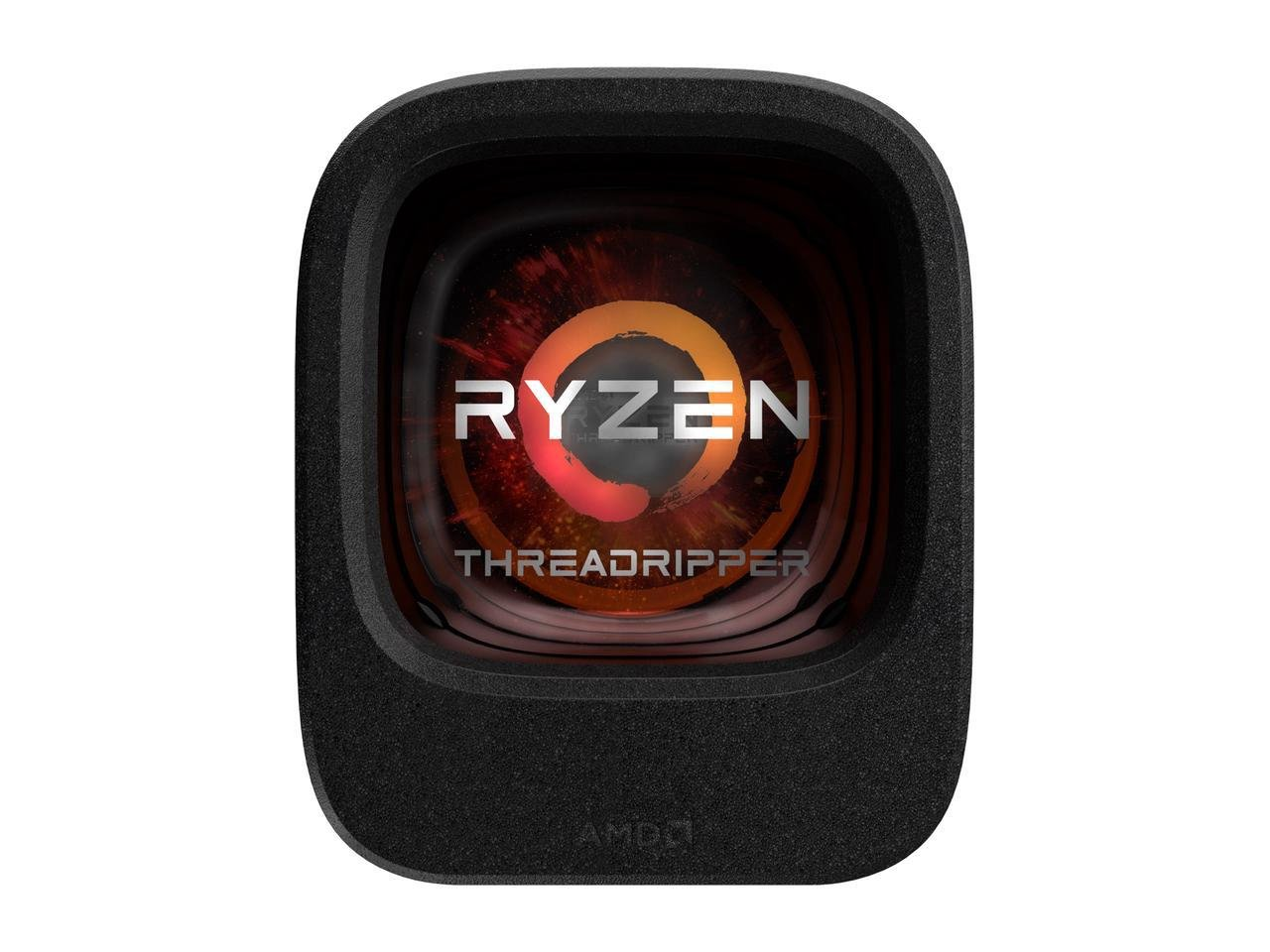 ADAMANT 16X-Core Workstation Desktop Computer AMD RYZEN Threadripper 1950X 3.4Ghz 32Gb DDR4 4TB HDD 500Gb SSD 750W PSU  3Year Warranty & Lifetime Tech Support 
