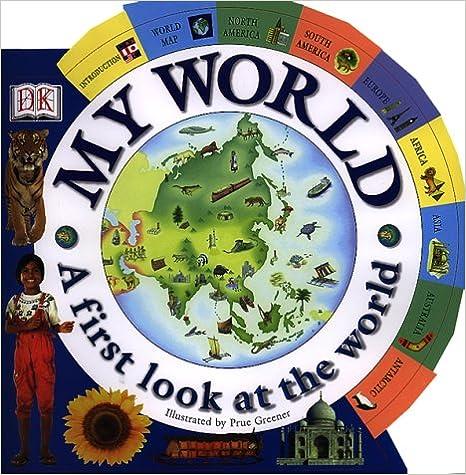 }WORK} My World. original Andrew rider Consulta teaching grave cercano company