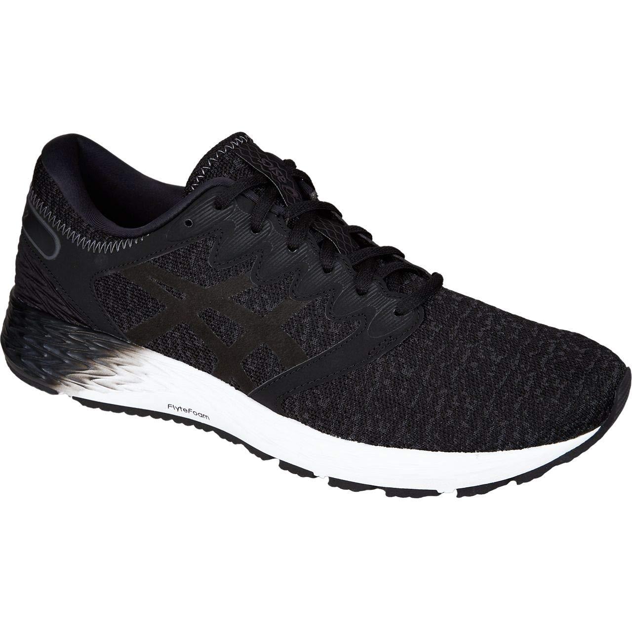 0f0a1774e67a ASICS Roadhawk FF 2 MX Running Shoes - SS19 Grey  Amazon.co.uk  Shoes   Bags