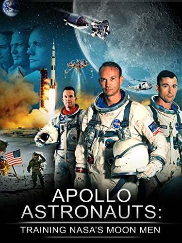 apollo-astronauts-training-nasas-moon-men