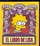 El libro de lisa