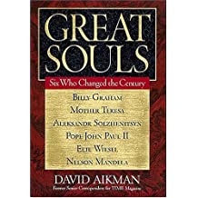 Aikman Series C Ebook