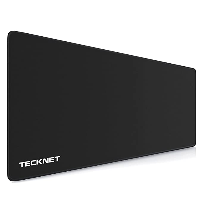 TeckNet G103 Gaming Mouse Mat  XXL  Mouse Pads