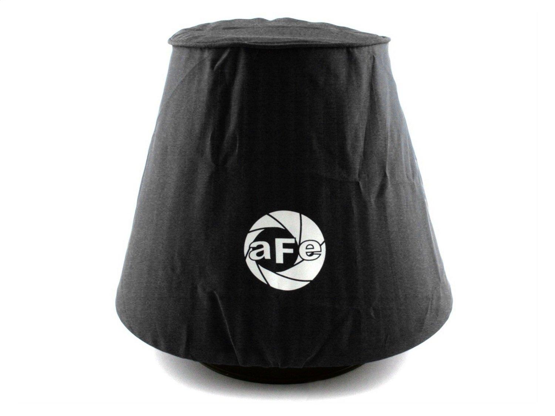 aFe 28-10133 Pre-Filter AFE Filters