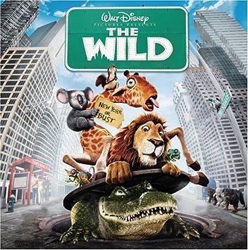 the wild The Wild Unknown Tarot