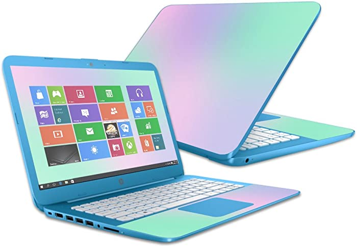 Top 10 Hp Pavilion X360 14 T Touch