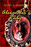 img - for Alexander's Ruby book / textbook / text book
