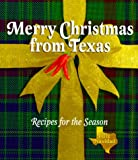 Merry Christmas from Texas, Katerine Helms, 091338366X