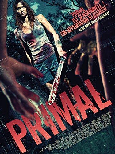 Primal Film