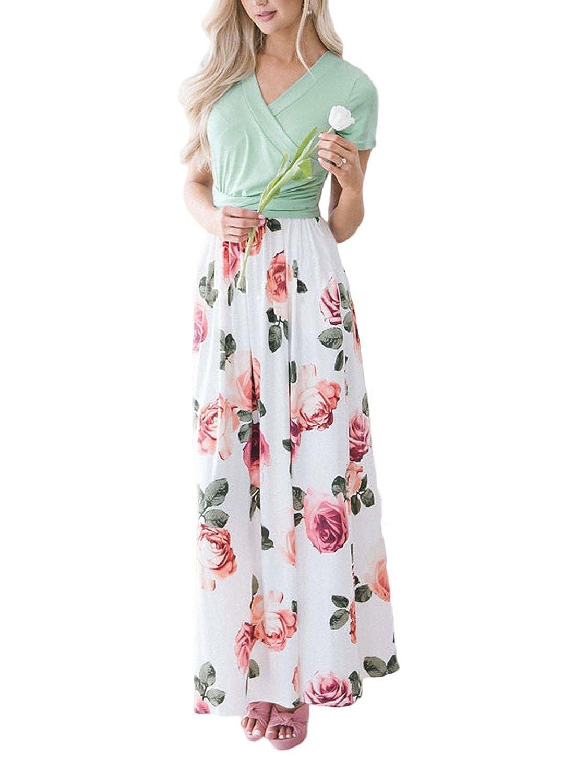 c38710d580 Top 10 wholesale Classy Plunge Dress - Chinabrands.com