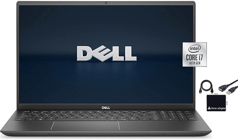 2021 Dell Vostro 7500 Business 15.6