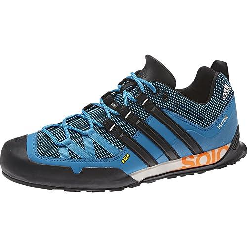 adidas terrex stealth shoes men