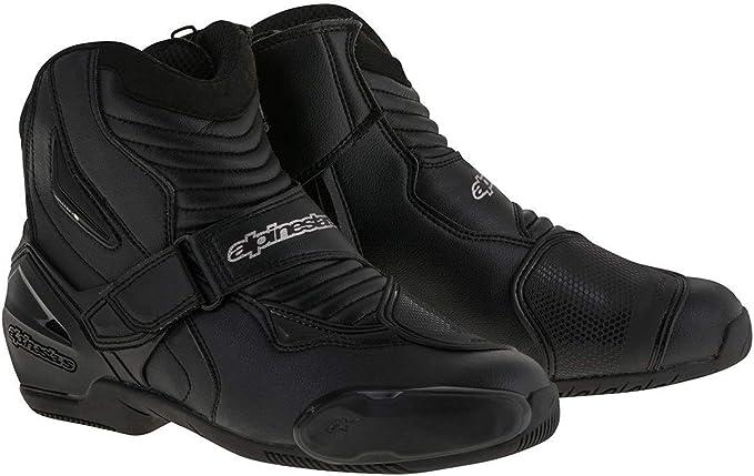 zapatos moteros