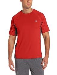 Men's & Shirts