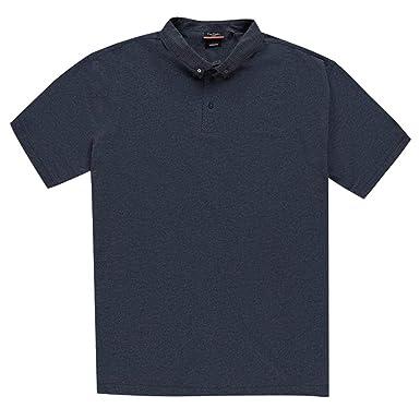 Pierre Cardin Hombre XL Camisa Polo: Amazon.es: Ropa y accesorios