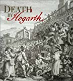 Death by Hogarth, Elizabeth Kathleen Mitchell, 0300092644