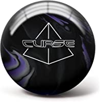 Pyramid Curse Bowling Ball