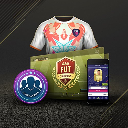 FIFA-18-1050-FIFA-POINTS-PS4-Digital-Code