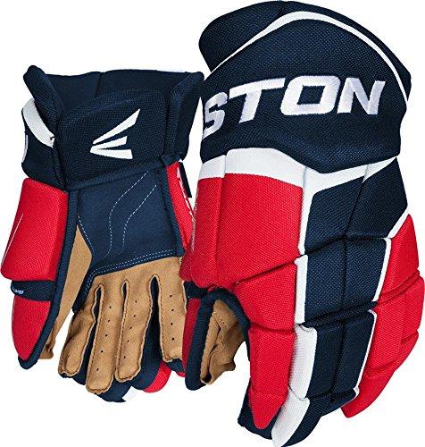 Easton Stealth C7.0 Gloves Senior