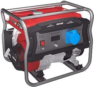 بلاك ماكس مولد كهرباء ، BMGN1200