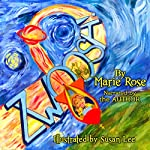 Zwoosh!   Marie Rose