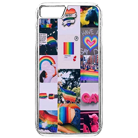 lgbt iphone 7 plus cases