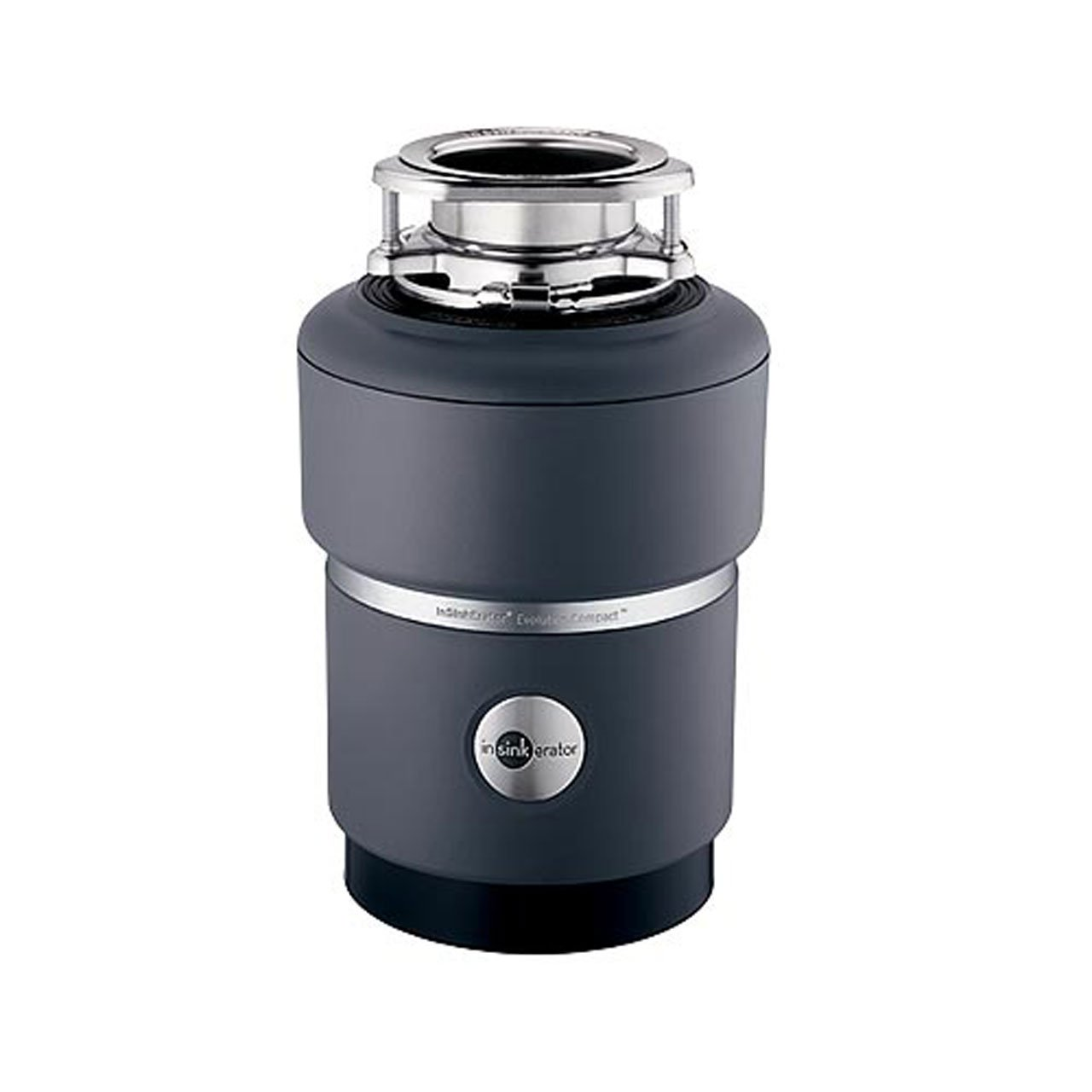 InSinkErator PRO750 Pro Series 3/4 HP Food Waste Disposal with Evolution Series Technology by InSinkErator (Image #1)