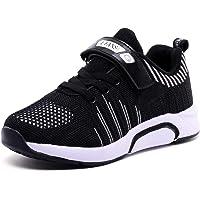 Zapatillas Niña Niño ZapatosInfantil Sneakers Unisex Zapatillas Running Deportivos Running Shoes Al Aire Calzado…