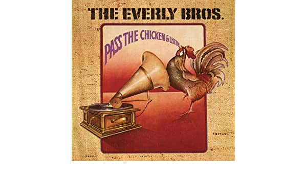 watchin it go by the everly brothers on amazon music amazon com