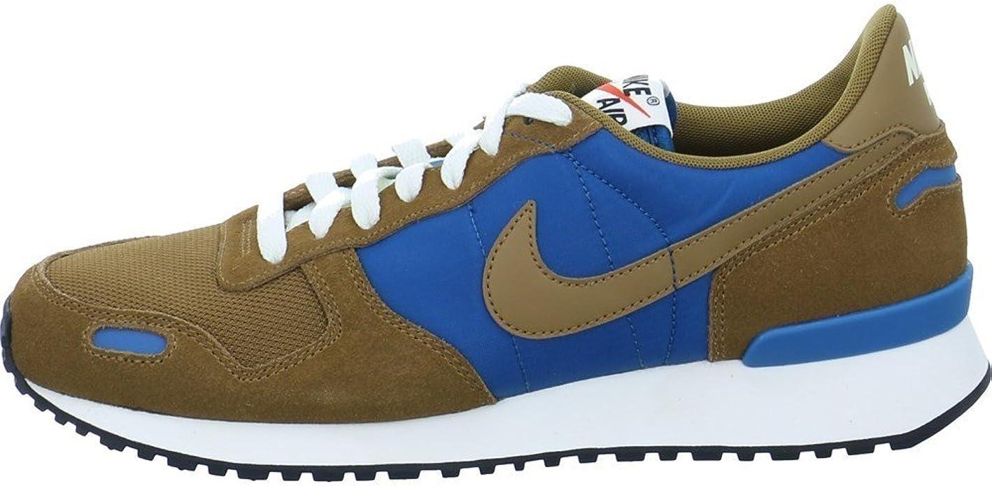 Nike Air Vortex Hombre: Amazon.es: Zapatos y complementos