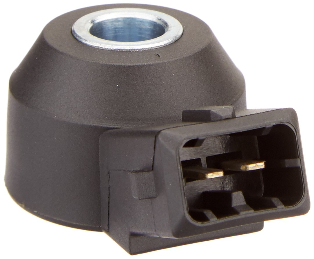 Standard Motor Products KS168 Knock Sensor