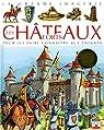 Les Châteaux forts par Beaumont
