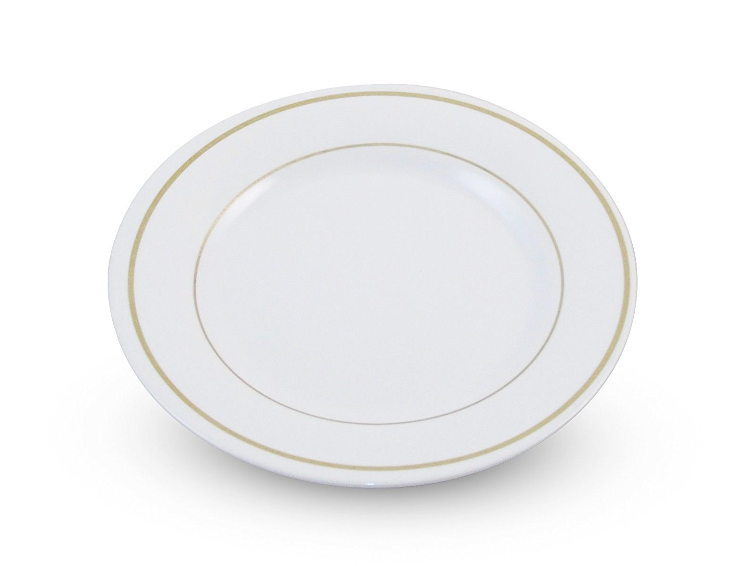 Amazon.com | Set of 4 Melamine 9\  Dinner Plates - Stain Chip and Break Resistant. Good for RV\u0027s. Accent Plates  sc 1 st  Amazon.com & Amazon.com | Set of 4 Melamine 9"|1500|1124|?|fb3c994e2a04bcef202fec6f27b86c45|False|UNLIKELY|0.3586171865463257