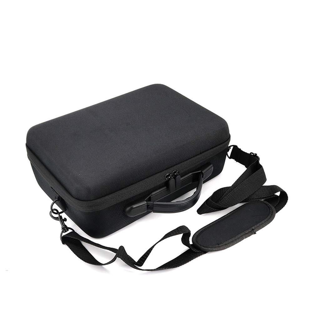 Jesykin Mavic 2 Pro Carrying Case Should Bag Handbag for DJI Maivc 2 Zoom Backpack Box (Handbag)