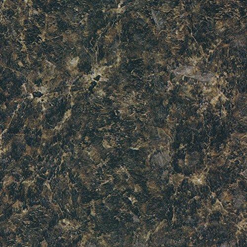 Bullnose Edge Laminate Countertop Trim - Labrador Granite - Etchings ()