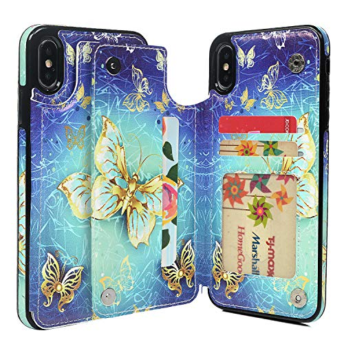 iPhone Xs Max Case 6.5
