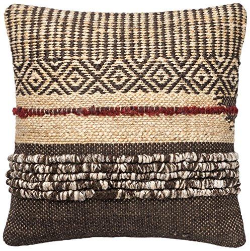 loloi accent pillow