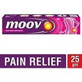 Moov Ointment - 25 g