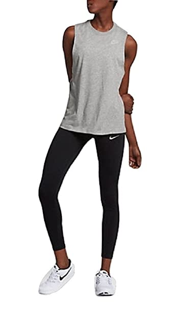 2081d91641bd7 NIKE Womens Dri-Fit Running Tank Top at Amazon Women s Clothing store