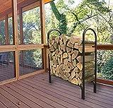 Panacea 15203 Deluxe Outdoor Log