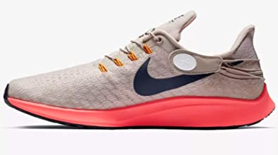 brand new 76464 0c7a0 Amazon.com | Nike Air Zoom Pegasus 35 Flyease Mens Av2312 ...
